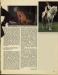 Mylène Farmer Confidences Février 1987