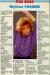 Mylène Farmer Star Music 1987
