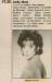 Mylène Farmer Télé Z 30 décembre 1987