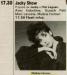 Mylène Farmer Télé Z 30 novembre 1987