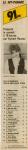 Mylène Farmer Presse - Nice Matin - 04 juin 1988