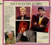 Mylène Farmer Presse 1988 Télé 7 Jours 25 janvier 1988