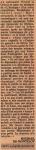 Mylène Farmer Presse Télé Star 11 avril 1988