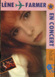 Mylène Farmermylene.netPresse 1989 Le Mag Décembre 1989