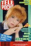 Mylène Farmermylene.netPresse 1989 Télé Poche 27 novembre 1989