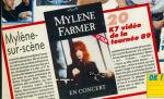 Mylène Farmermylene.netPresse 1990 OK 03 décembre 1990