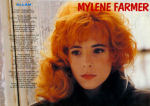 Mylène Farmermylene.netPresse 1990 Star Music Février 1990