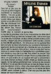 Mylène Farmermylene.netPresse 1990 Star Music Janvier 1990