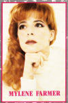 Mylène Farmermylene.netPresse 1990 Super Janvier 1990