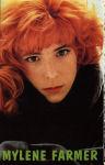 Mylène Farmermylene.netPresse 1990 Top Secrets 11 avril 1990