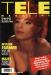 Télé Magazine - Du 12 au 189 décembre 1992