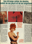 Ciné Télé revue - Du 30 janvier au 05 février 1993