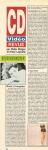 Mylène Farmer Presse Ciné Télé Revue 1995