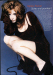 Mylène Farmer Presse Joy 1995