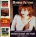 Mylène Farmer Presse Le Club Dial Octobre 1995