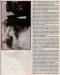 Mylène Farmer Presse Vamp Décembre 1995
