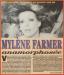 Mylène Farmer - Presse - France Soir - 19 septembre 1995