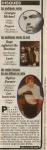 Presse Mylène Farmer - France Soir - 25 mai 1996
