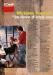 Mylène Farmer Presse Télé 7 Jours Programmes du 16 au 22 novembre 1996 N°1903