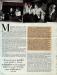 Mylène Farmer Presse Vogue Allemagne