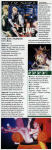 Mylène Farmermylene.netPresse 1997 Les Années Laser N°38