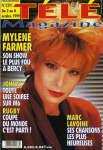 Télé Magazine - Du 02 au 08 octobre 1999