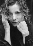 Mylène Farmer - Presse - Vogue - Septembre 1999