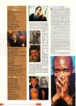 Mylène Farmer Presse Platine Février 2001