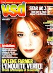 VSD - 20 novembre 2003