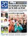 Mylène Farmer Presse 20 Minutes Suisse 05 décembre 2012