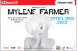 Mylène Farmer Presse Le Matin 05 octobre 2012