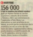 Mylène Farmer Presse Le Parisien 06 octobre 2012
