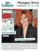 Mylène Farmer Presse Oops ! 14 Décembre 2012