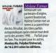 Mylène Farmer Presse Télé 2 Semaines 10 décembre 2012