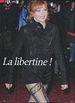 Mylène Farmer Presse Jour de France Novembre 2013