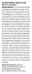 Mylène Farmer Presse Le Progres 19 septembre 2013