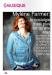 Mylène Farmer Presse Wag ! Janvier 2013